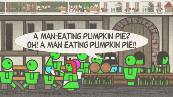 man-eating-pumpkin-11