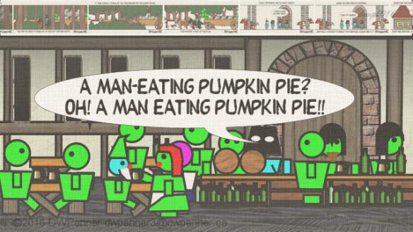 man-eating-pumpkin-11