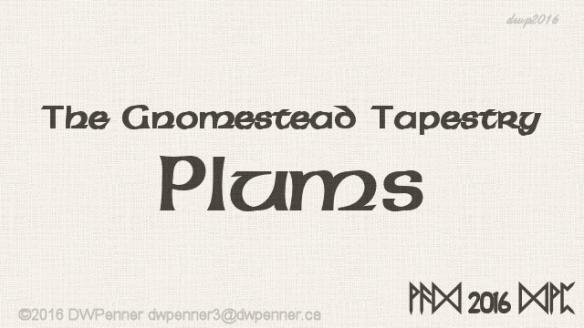 plums-00