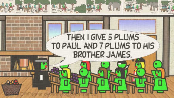 plums-02