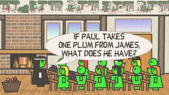 plums-03