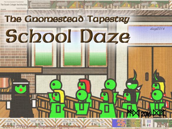 school-daze
