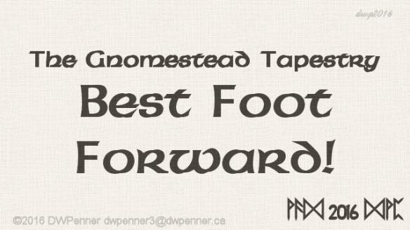 best-foot-00
