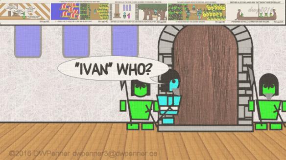 ivan-04