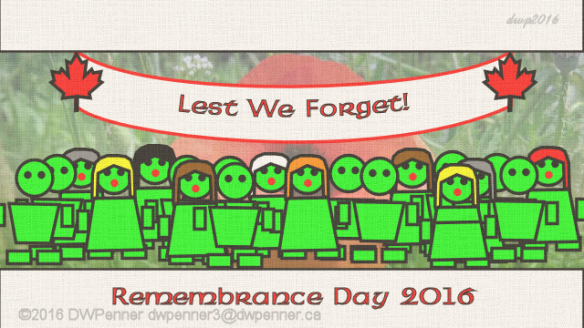 remembrance-day-2016