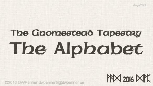 the-alphabet-00
