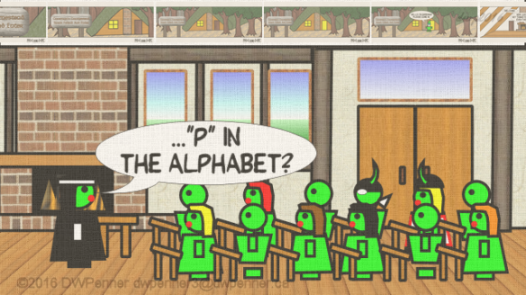 the-alphabet-02