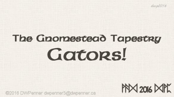 gators-00